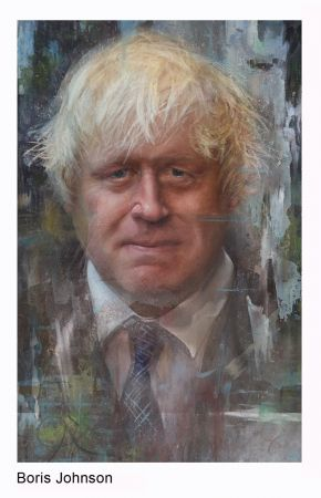 boris johnson5